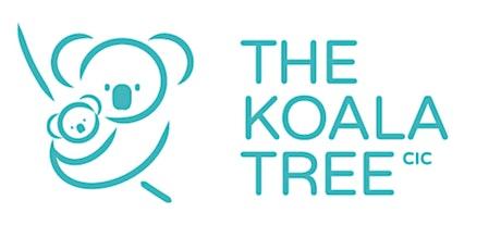 The Koala Cuppa tickets