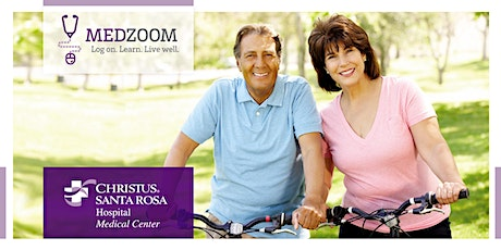 What you need to know about colon screenings tickets