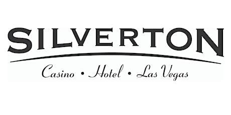 Career Event for Silverton Casino, LLC and Hyatt Place at Silverton Village tickets