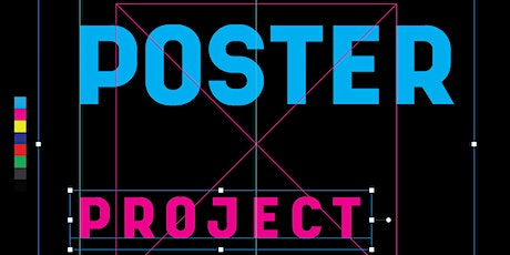 The Poster Project tickets