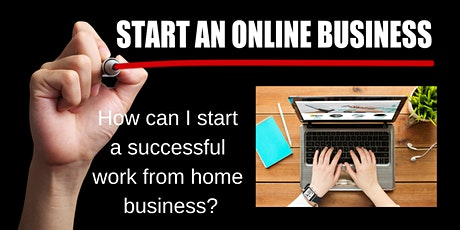 Facebook Marketing For Dummies To Earn An Income Online tickets