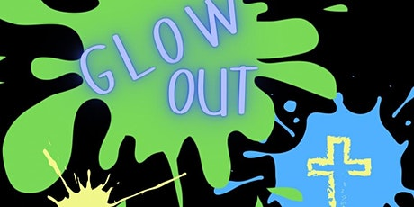 Glow Out tickets
