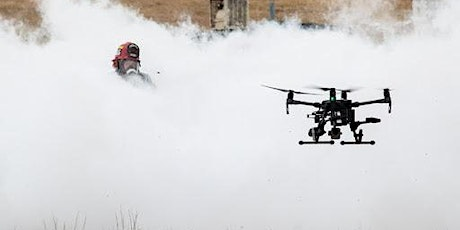 Unmanned Aircraft Systems in Disaster Management (AWR-345) tickets