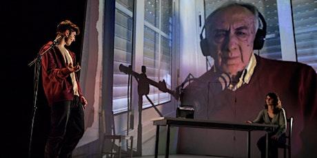 Playing Together: Catalonia at HB Studio presents MIVION (RADIO SARAJEVO) tickets