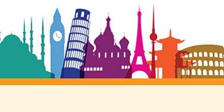 """""""Central Asia: Global and Local Wisdom"""" (a faculty development program) tickets"""