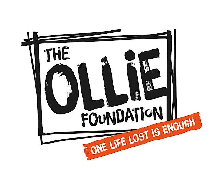 OLLIE's Mens' Walking Group image