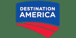 Destination America's Red, White & You - Waveland