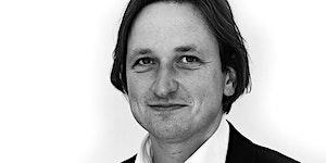 Conferència «Ikea classicism», de l'arquitecte Oliver...