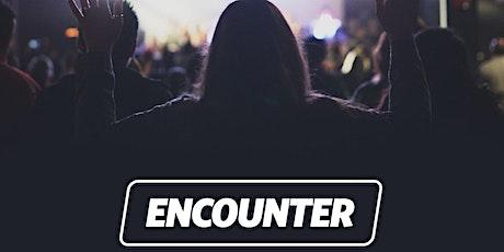 Encounter: Night of Worship tickets