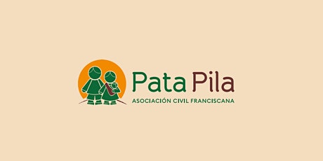 Encuentro virtual Pata Pila boletos