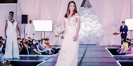 Florida Wedding Expo: Orlando, October 3, 2021 tickets