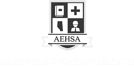 AEHSA Professional Development Conference tickets