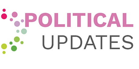 June Political Updates (Elected Official Registration) tickets