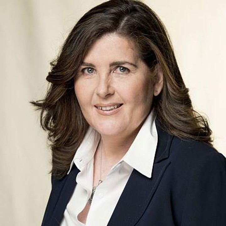Top Women Leaders Madrid 2021. Vamos a transformar los lunes image