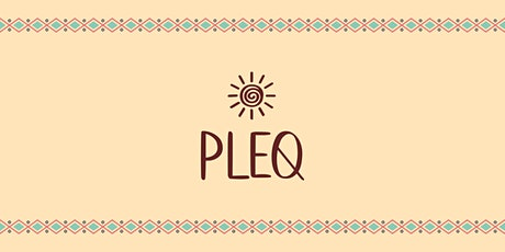 PLEQ | Zondag tickets