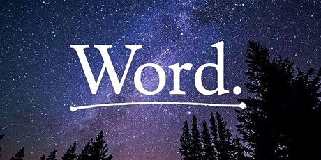 Author Talk and Word. Fundraiser: Colin Woodard's 'Union' tickets