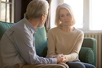 Dementia: Understanding the Aging Brain tickets