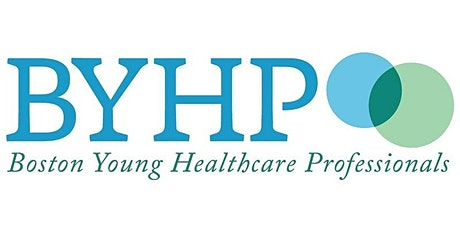 BYHP Health Sector Deep Dive: BioPharma tickets