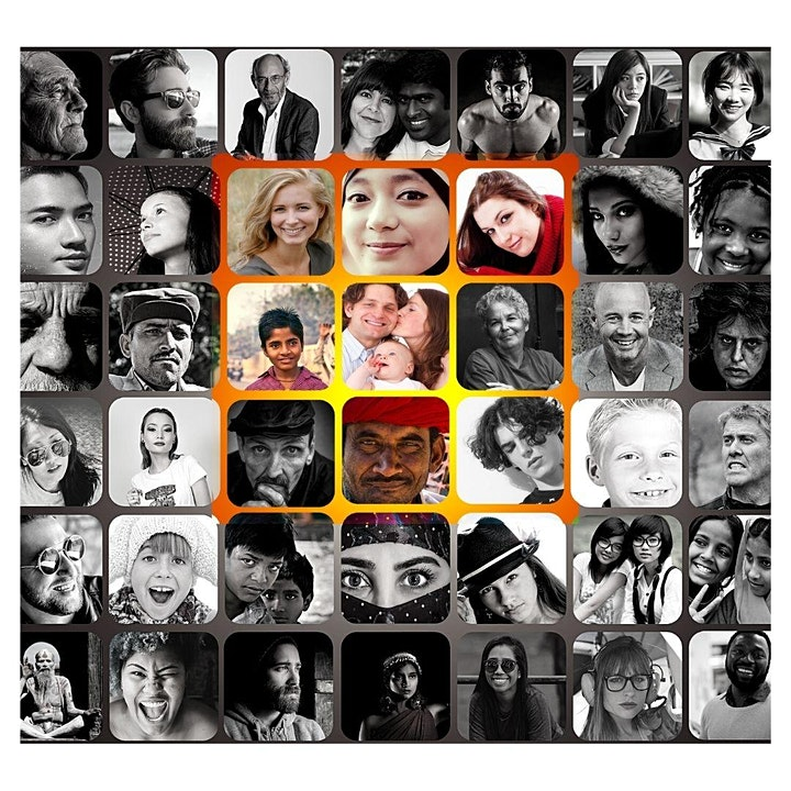 Introduction to Diversity and Inclusion image