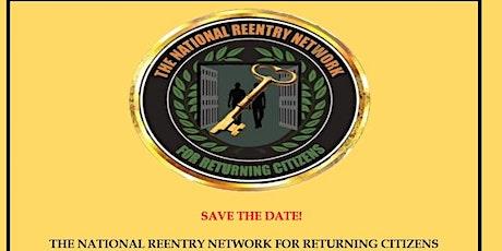 NRNRC 10 Year Anniversary Fundraiser and Awards Celebration tickets