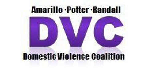 PHONE INTERVIEWS OF SUSPECTS AND VICTIMS with VANESSA VAN EDWARDS tickets