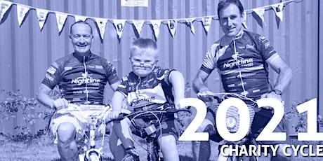 Mizen Looper Charity Cycle 2021 tickets