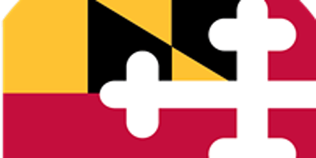 MD Division of Labor & Industry | Employment Standards Service - Webinar tickets