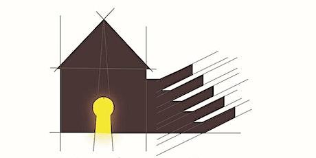 Home-Buyer Education Workshop CHFA Approved boletos