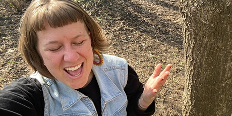 FREE WORKSHOP | Can You Hear Me? A Vocal Exploration Workshop Tickets