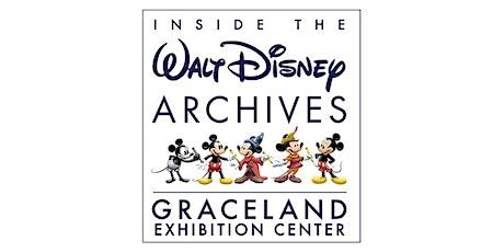 Disney Trivia at Graceland tickets