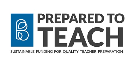 Website and Communications Development: Showcasing Your Teacher Residency tickets