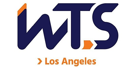 WTS-LA: What is new with San Gabriel Valley COG and Gateway Cities COG tickets