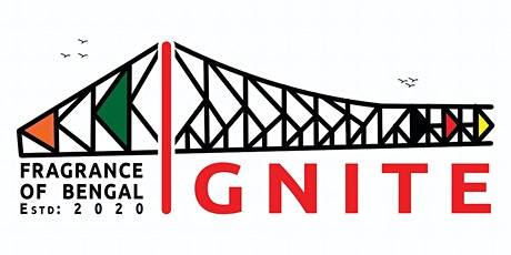 IGNITE IDEAS Exchnage - How to Get job in Germany tickets
