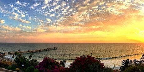 Casa Romantica Sunset Hours tickets