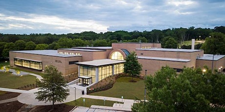 Greenville Technical College Barton Campus Tours tickets