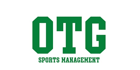 OTG Inaugural Youth Camp tickets