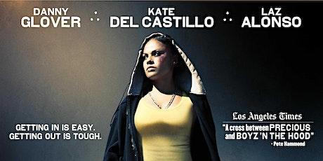 "Down for Life Movie - Screening & Meet Cesar Garcia Live (""Flaco"") tickets"