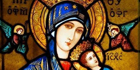 Mass at Our Lady of Perpetual Help, Parish, Toronto, ON tickets