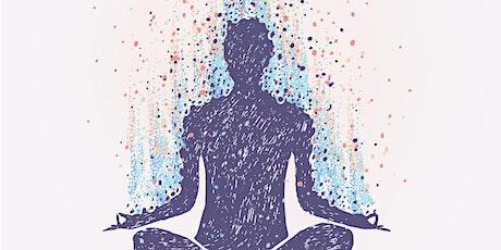 Meditation: How to Distinguish Advancement Towards Awakening by Tina Rasmus tickets