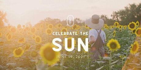 Celebrating the Sun: An Afternoon of Natural Dyes and Mindful Movement tickets