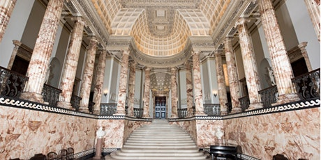 Online Lecture: The Classical Revival tickets