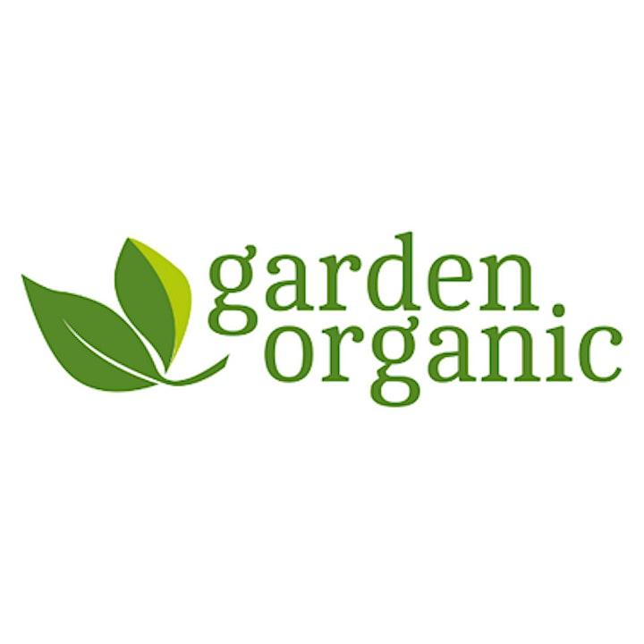Principles of Organic Gardening image