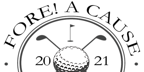Fore! A Cause Golf Classic tickets