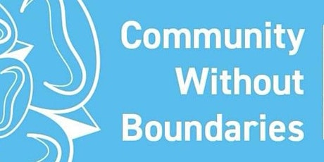 Community without boundaries - Yorkshire Cricket Foundation tickets