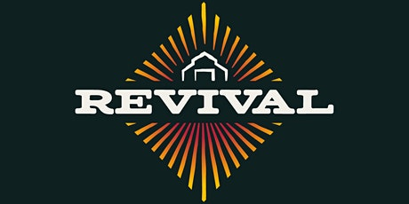 Rest Stop Ministries 9th Annual Gala : Revival tickets