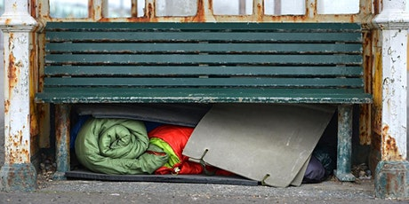 Business Toolkit for Homeless Solutions tickets