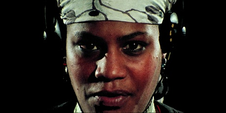 """Screening of """"Born in Flames"""" at The Bronx Museum of the Arts tickets"""