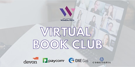 OKWIT Virtual Book Club [The DevelopHer Playbook] feat. Lauren Hasson tickets