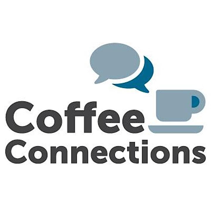 [Outdoor] Coffee Connections Edinburgh image