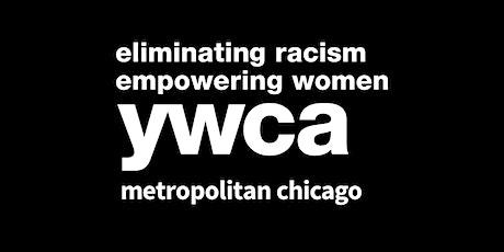Virtual Volunteer Fair -YWCA Metropolitan Chicago tickets